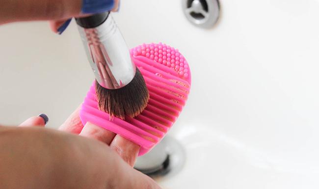 Brush-egg Cleaner-Djulicious-16