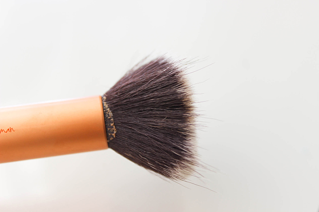 Brush-egg Cleaner-Djulicious-7