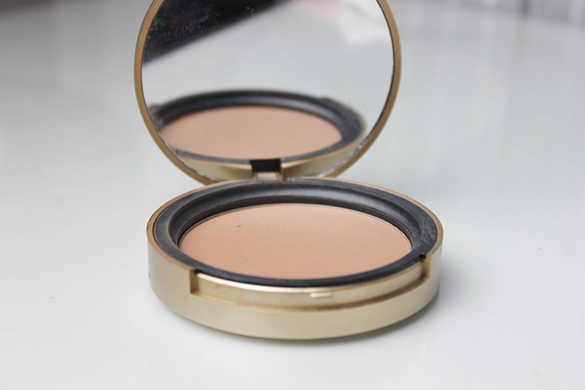 Cat-Eyes-Too Faced-10