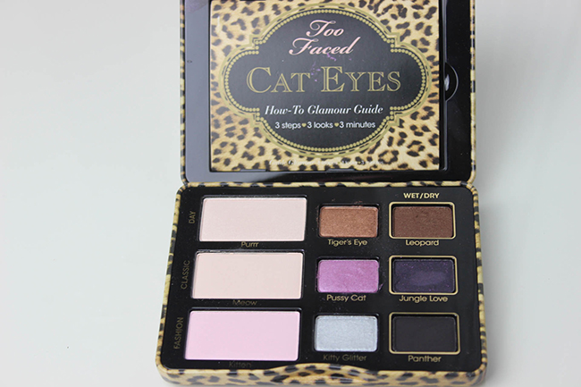 Cat-Eyes-Too Faced-20