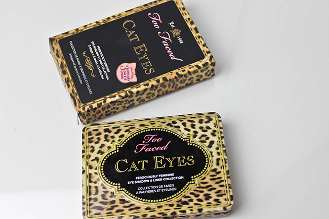 Cat-Eyes-Too Faced-30