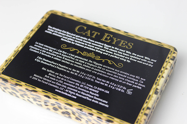Cat-Eyes-Too Faced-7