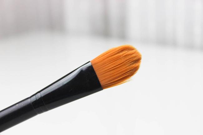 recycler-pinceaux-makeup-5
