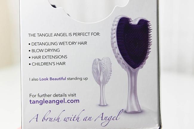tangle-angle-review-5