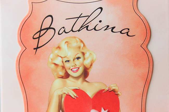 Bathina-Just Confess You're Obsessed- BENEFIT-5