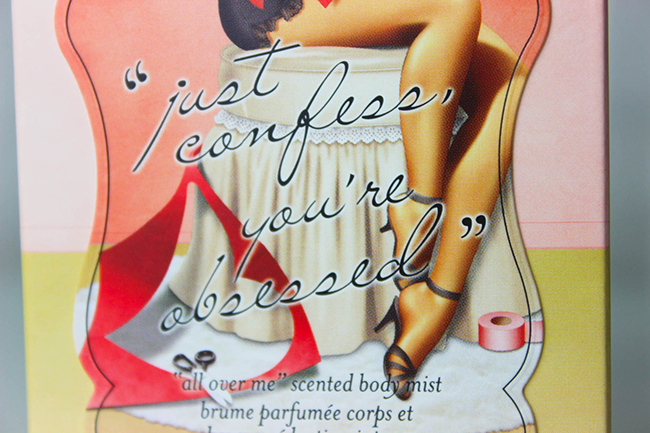 Bathina-Just Confess You're Obsessed- BENEFIT-7