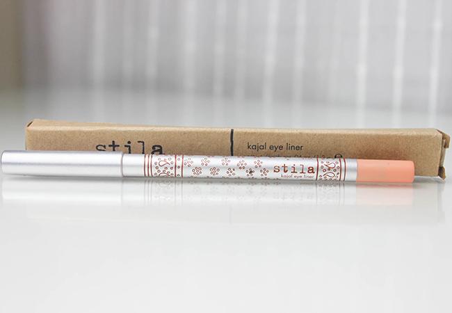 Stila Kajal Eye Liner - teinte Topaz-2