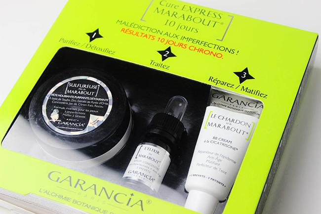 cure express marabout 10 jours -garancia-19