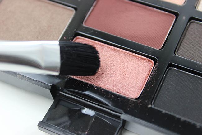 maquillage-automne-2014-7