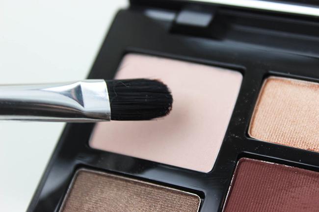 maquillage-automne-2014-8