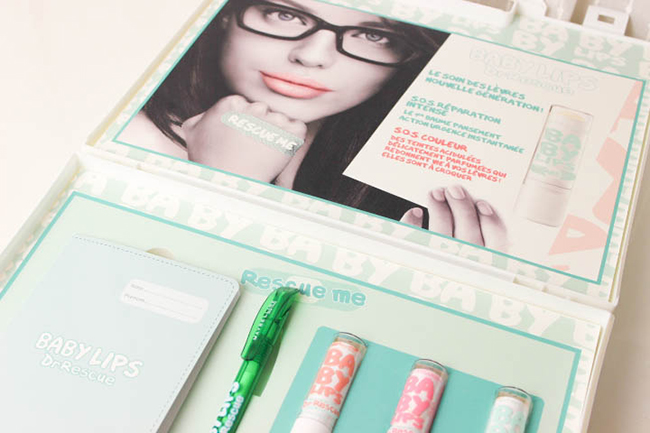 Baby Lips-Dr -Rescue-Maybelline-15