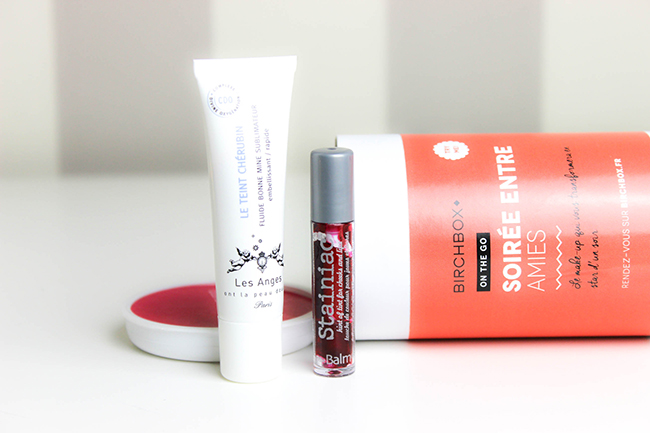 Birchbox-on-the-go-revue-24