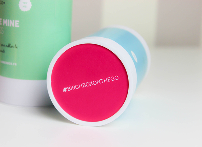 Birchbox-on-the-go-revue-32