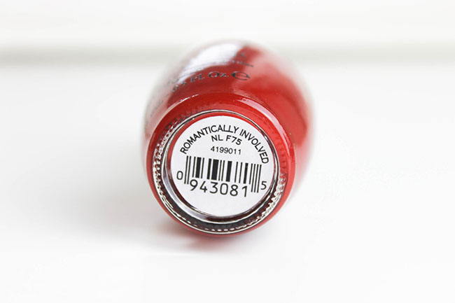 OPI-FIFTY-SHADES OF-GREY-28