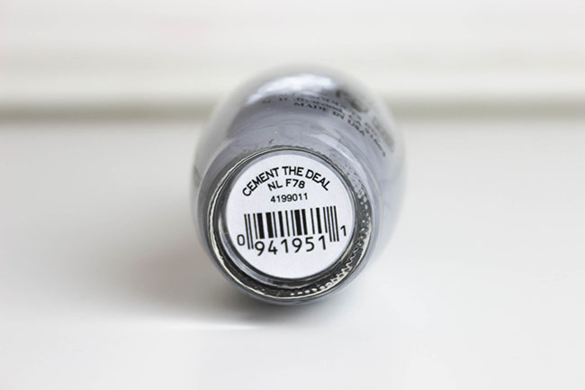 OPI-FIFTY-SHADES OF-GREY-29