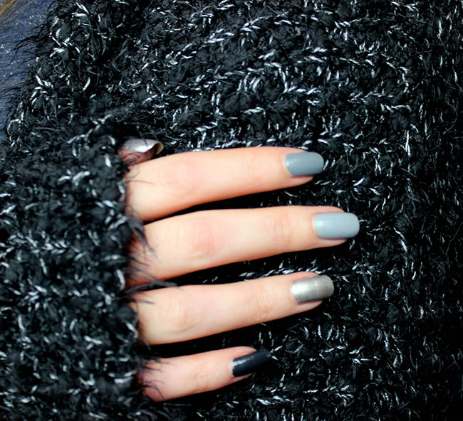 OPI-FIFTY-SHADES OF-GREY-3
