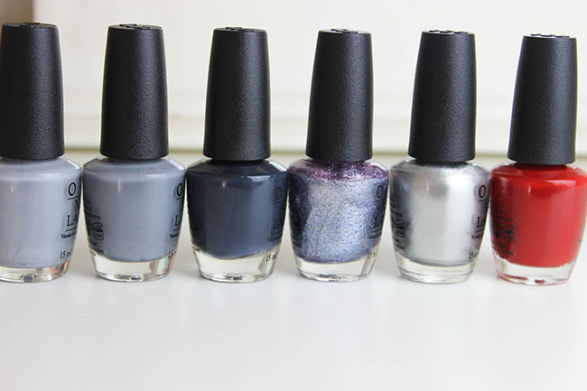 OPI-FIFTY-SHADES OF-GREY-4