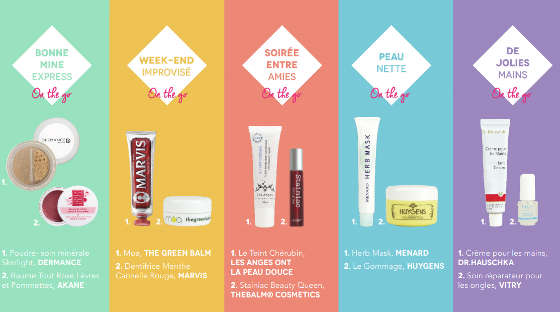 birchbox-on-the-go-distributeur-automatique-cosmetiques