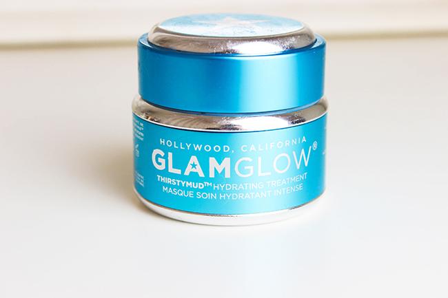 glamglow thirstymud_5