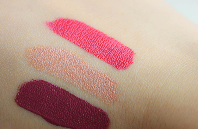melted-toofaced-candy-fig-sugar-13
