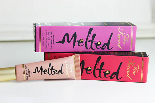 melted-toofaced-candy-fig-sugar-8