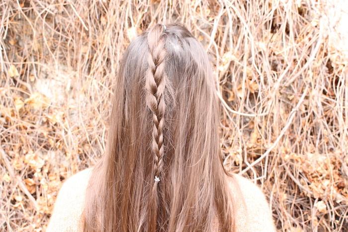 tuto-coiffure-Etape-1