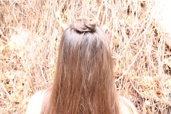tuto-coiffure-etape-2