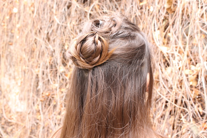 tuto-coiffure-etape-3