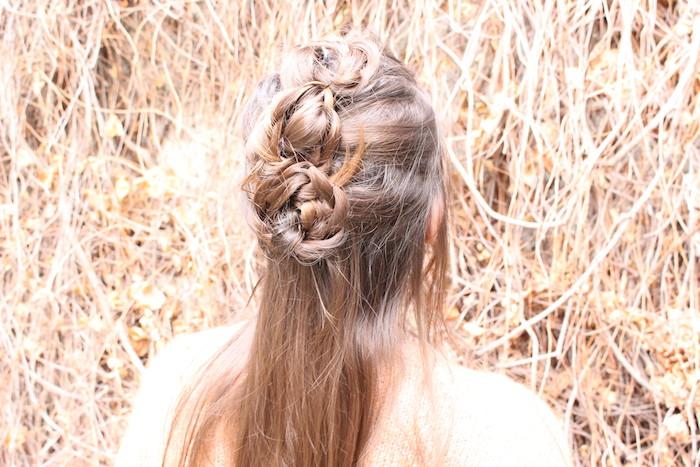 tuto-coiffure-etape-4