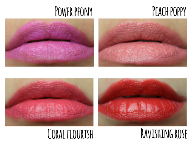 gemey-maybelline-collection-rebel-bouquet-1