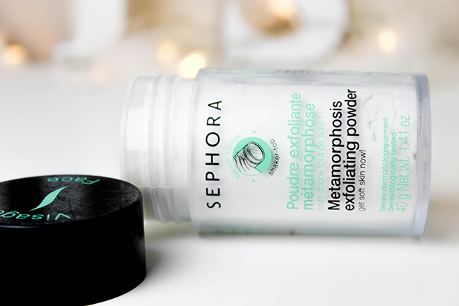 Poudre-exfoliante-métamorphose-Sephora-8