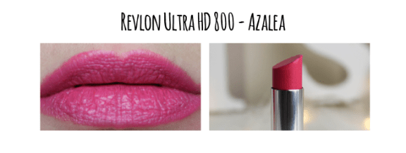 Revlon-Ultra-HD-800---Azalea-