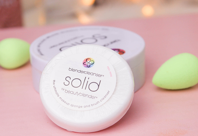 Solid Cleanser-beautyblender-6