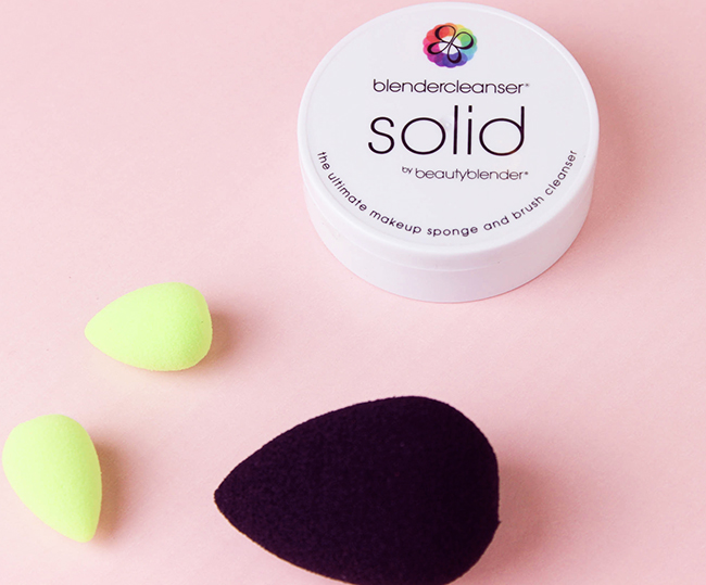 Solid Cleanser-beautyblender-9