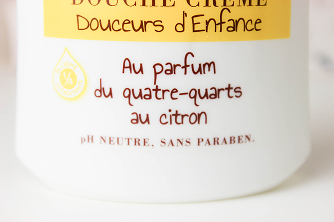 Douche-Douceurs-Enfance-citron-DOP-2
