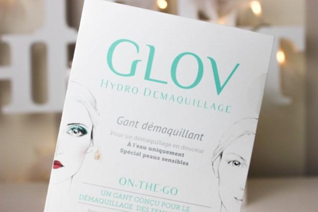 Gant-Démaquillant- Glov-2