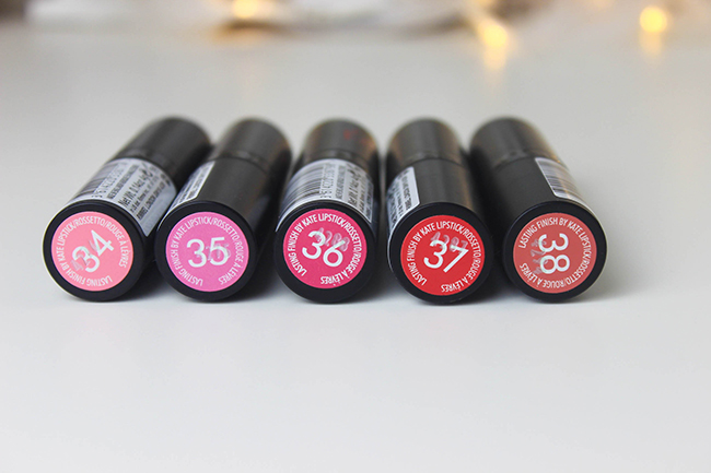 Kate Bright,-rimmel-review-3