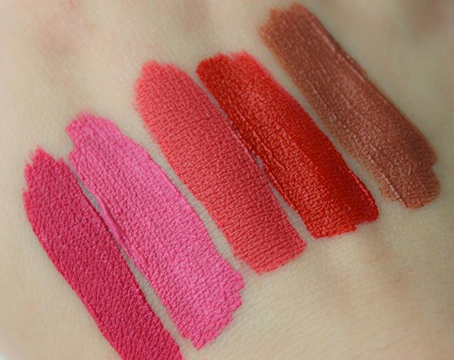 djulicious-mat-liquid-lipstick-3