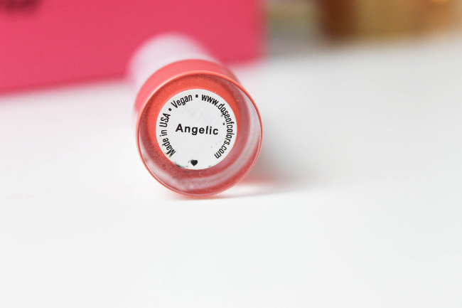 dose-of-colors-angelic-swatch-1