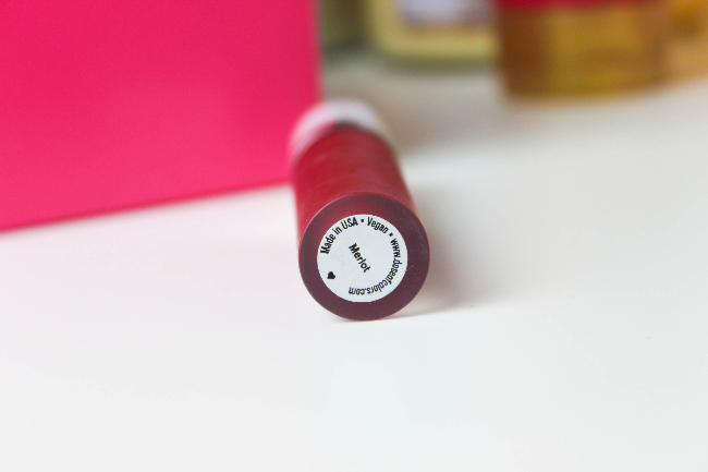 dose-of-colors-matt-lipstick-merlot6
