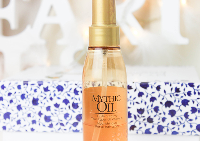 mythic-oil-loreal-3