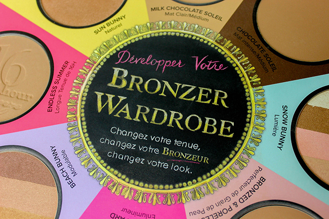 the-little-black-book-of-bronzers-toofaced-12