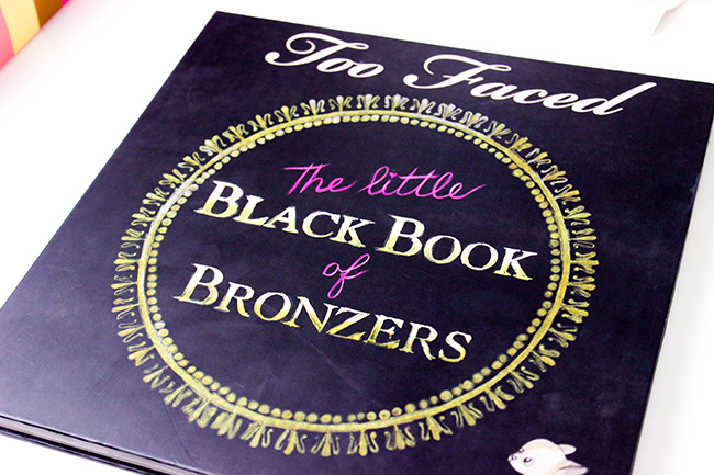 the-little-black-book-of-bronzers-toofaced-6