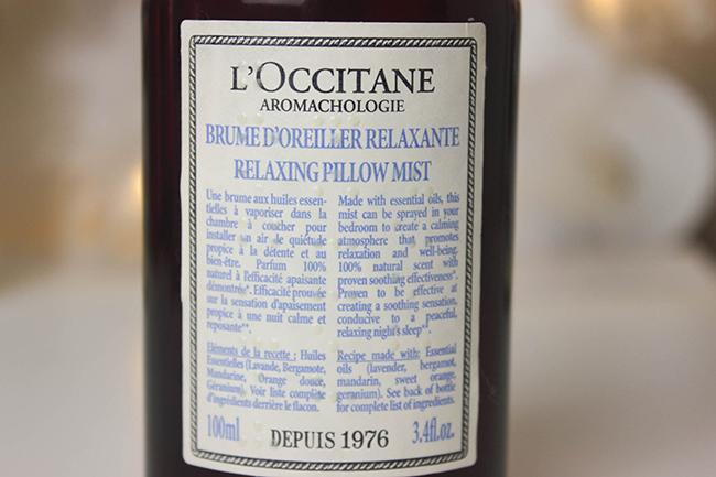 brume-doreiller-LOccitane-AROMACHOLOGIE-4