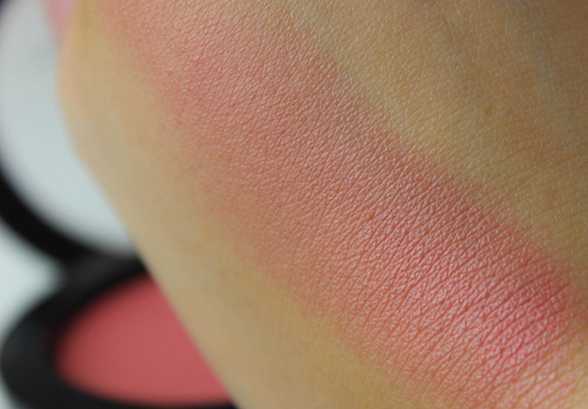 Rouge-Cream Blush-NYX-2