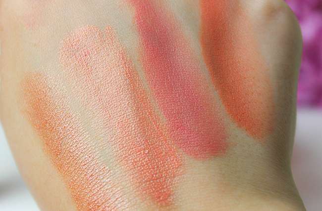 blush-creme-ete-2015-2