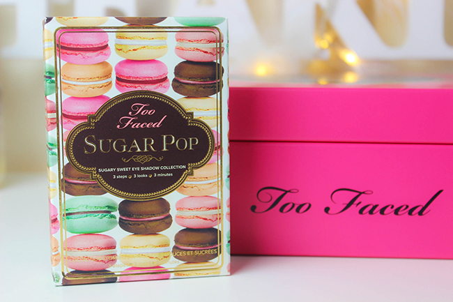 sugar-pop-toofaced-review-4