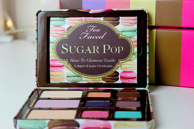 sugar-pop-toofaced-review-swatchs