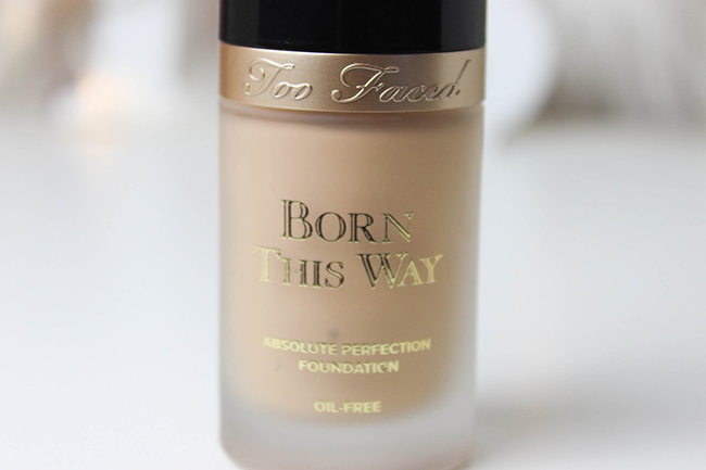 too faced- bornthisway-revue-2