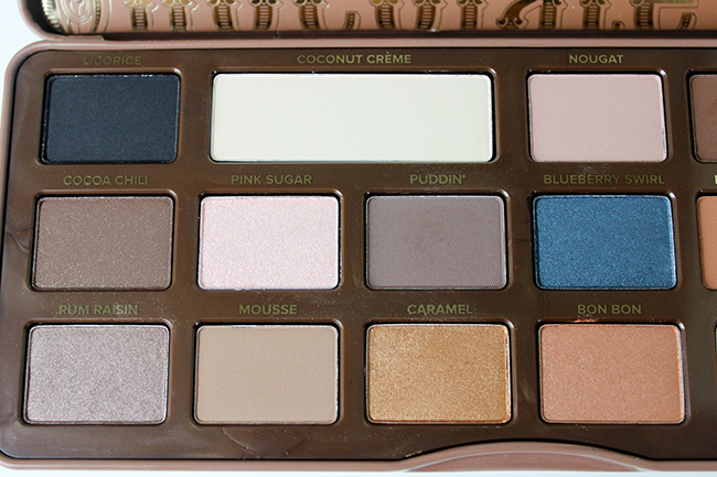 chocolat-bar-semi-sweet-too-faced-10